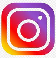 Pin by Salma Oudghiri on Instagram | Instagram logo transparent, Facebook  and instagram logo, Instagram logo